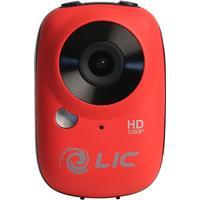 Liquid Image Ego HD 1080P
