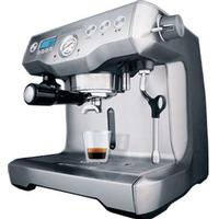 Gastroback Design Espresso Advanced Control 42636