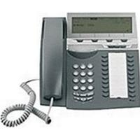AASTRA Dialog 4425 IP Vision V2 Grey