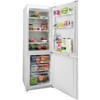 Fridgemaster MC55224FF White