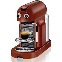 Nespresso Maestria C500
