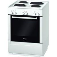 Bosch HSE421123U Hvid