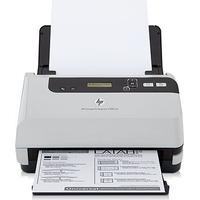 HP Scanjet Enterprise 7000 s2
