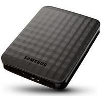 Samsung M3 Portable 500GB