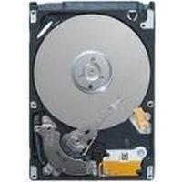 Seagate Momentus ST1000LM024 1TB