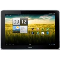 Acer Iconia A210 16GB