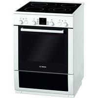 Bosch HCE744223U Vit