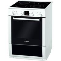 Bosch HCE744223V Vit