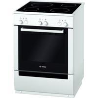 Bosch HCE722123U Hvid