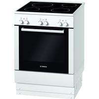 Bosch HCE422128U Hvid