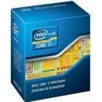 Intel Core i7-2600 3.4GHz, Box