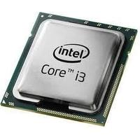 Intel Core i3-3220 3.3GHz Tray