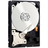 Western Digital RE SAS WD4001FYYG 4TB