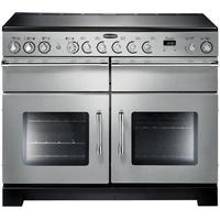 Rangemaster Excel 110 Electric Induction