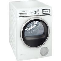 Siemens WT48Y731 Weiß
