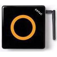 Zotac ZBOX NANO-VD01-PLUS-E (ZBOX NANO-VD01-PLUS-E)
