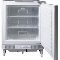 Fridgemaster MBUZ6097 Integrated