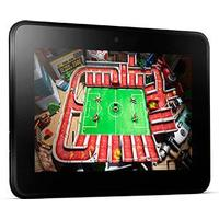 Amazon Kindle Fire HD 7 16GB