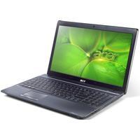 Acer TravelMate 5744-384G50Mnkk (NX.V5MEF.003)