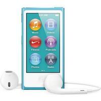 Apple iPod Nano 16GB (7th Generation)