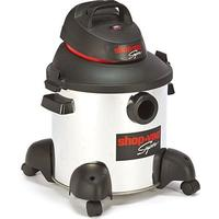 Shop-Vac Super 30 Inox