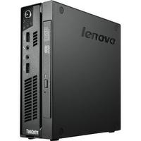Lenovo ThinkCentre M92p (SD6A1MD)