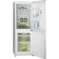 Fridgemaster MC50160 White