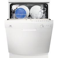 Electrolux ESF6210LOW Hvid