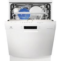 Electrolux ESF6630ROW White
