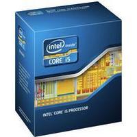 Intel Core i5-3450S 2.8GHz, Box