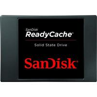 SanDisk ReadyCache 32GB