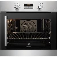Electrolux EOR3420AOX Rustfrit Stål