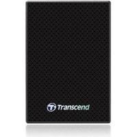 Transcend TS32GSSD500 32GB