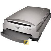 Microtek ArtixScan F2 Pro ( LED )