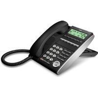 NEC DT710 6DE IP Black