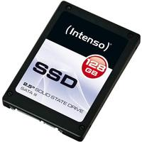 Intenso 3812430 128GB