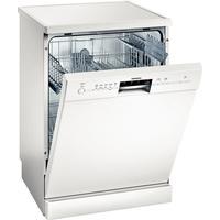 Siemens SN25L201EU Weiß