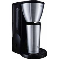 Melitta Single5 Therm SST