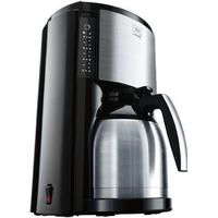 Melitta Look Therm Selection