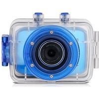 Lenco Sportcam-100