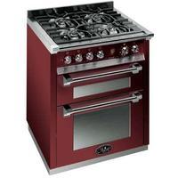 Steel Cuisine Ascot 70cm (2 Oven)