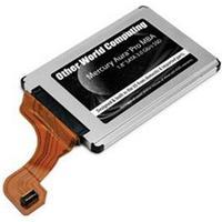 OWC Mercury Aura Pro OWCSSDAPMB240 240GB
