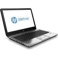"HP Envy M6-1155EO (C0W06EA) 15.6"""