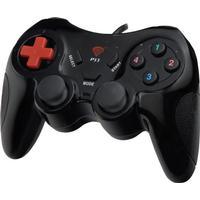 Natec Genesis P33 Gamepad