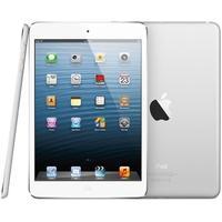 Apple iPad Mini 4G 64GB