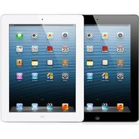 Apple iPad 4 4G 32GB