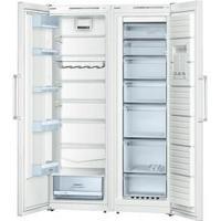 Bosch KAN99VW30 Weiß