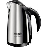 Bosch TWK6303