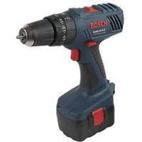 Bosch GSB 14.4-2 Professional