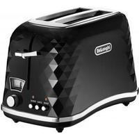 DeLonghi Brillante CTJ 2003